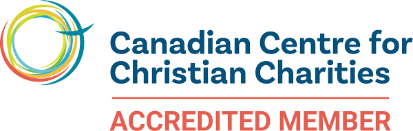 cccc_certification