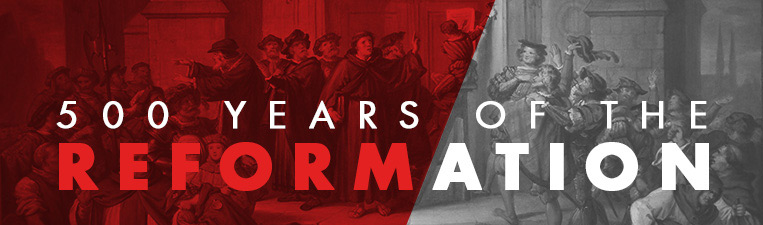 Image result for 500 th anniversary of the protestant reformation
