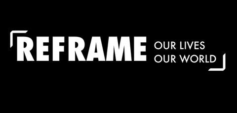 Reframe_new_logo_reference2012-07-06