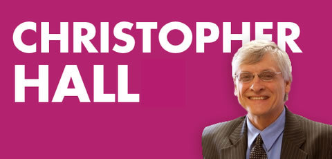 Christopher_hall_banner
