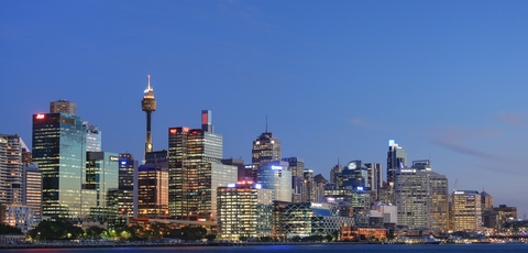 City_of_sydney_from_the_balmain_wharf_dusk_cropped2