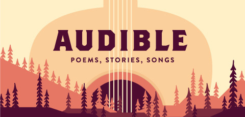 Audible-480