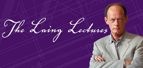 Lainglectures2012_purple