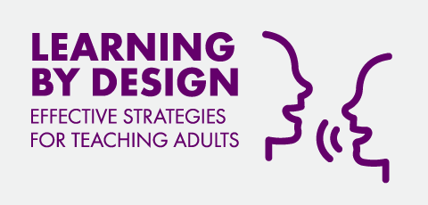 Learning-by-design-banner